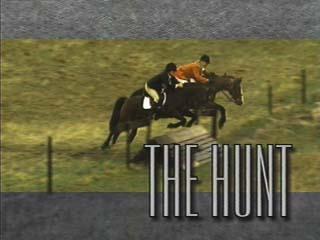 QRP Fox Hunt Jump